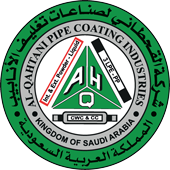 Home Video | AL QAHTANI PIPE COATING INDUSTRIES